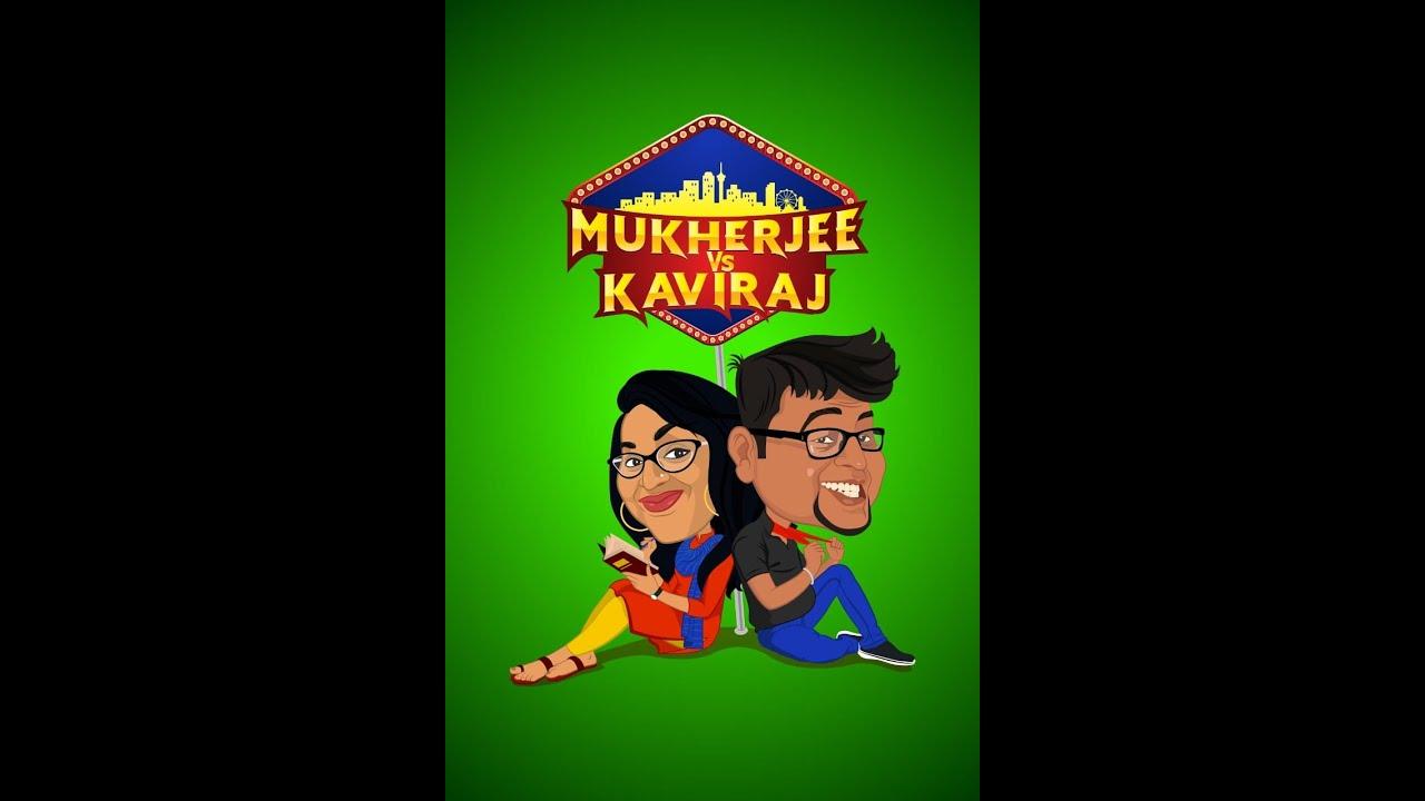Bhowanipur bawali - Wedding Trailer of Piyali and Soumyajit