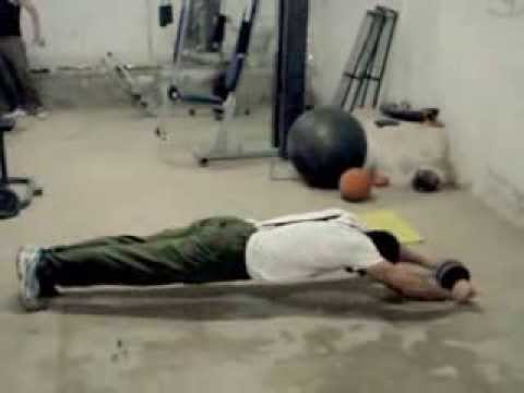 ab roller push ups youtube. Black Bedroom Furniture Sets. Home Design Ideas