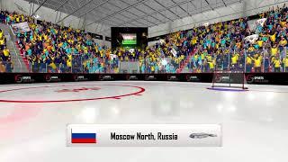 Ice Hockey - Moscow North 4K.mp4