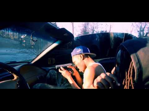Don Hype - Goin Thru It(Official Video)