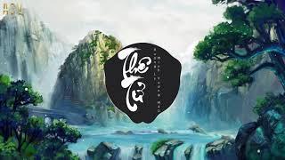 Thê Tử (Cuong Remix) - Hương Ly ft. Minh Vương M4U | Nhạc 8D Tiktok 2019 Nhớ Đeo Tai Nghe