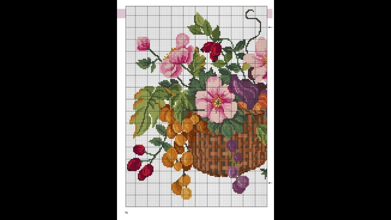 Wedding Cross Stitch Patterns Download Awesome Ideas