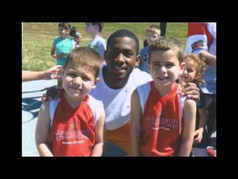 Camp Shoresh 2012 Highlights