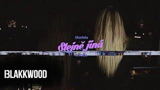 Sharlota ft. Aless - Stejně jiná (prod. DOM)