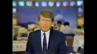 Ted Koppel on Nightline Covers the Use of Animals in the Fur Trade