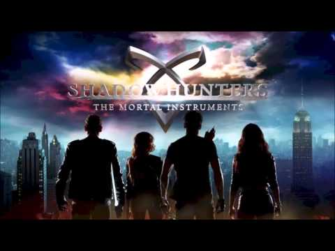 Ruelle - Monsters    Shadowhunters Soundtrack 1x01