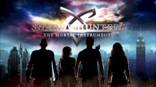 Ruelle - Monsters || Shadowhunters Soundtrack 1x01