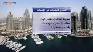 حلول بديلة لتمويل العقارات في الإمارات