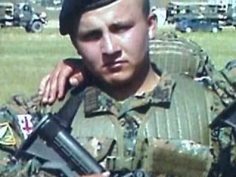 Georgia ,august 2008 . War in tskhinvali. ,,ცარიელია სახლი'' ,,Home is Empty''