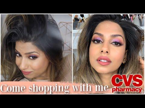 Colorful SUMMER Beauty Makeup for Medium/Brown SKIN using AFFORDABLE Makeup! thumbnail
