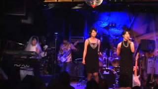 ウエディングベル/Dynamitepops(パンチDEデート大作戦/2010年)