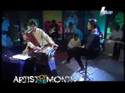 Artist Of The Month Attaullah Khan Essakhelvi Part 1/3