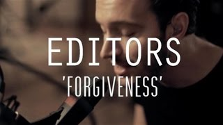 Play Forgiveness (Alternative)