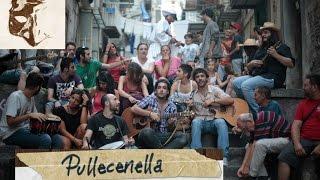 Video La Maschera - Pullecenella (Video Ufficiale) download MP3, 3GP, MP4, WEBM, AVI, FLV September 2017
