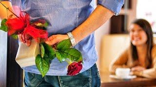 Baixar Para la persona que amo - Canciones de Amor para Dedicar- Dedica una Canción
