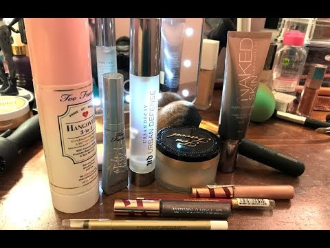 what-worked-&-what-didn't?-🤔-//-sephora-haul-update-review
