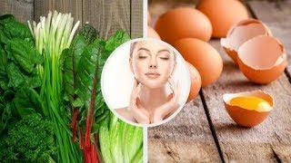 콜라겐 생성을 증가시키는 자연적인 방법