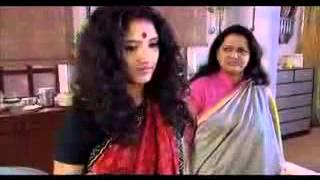 Bindi #episode 203