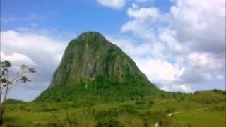 Repeat youtube video Xochipitzahuatl (Flor Menudita) traducido