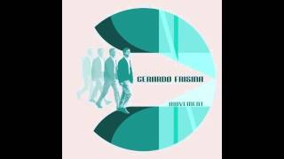 Gerardo Frisina - Moving Shadows