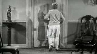 Three Stooges - Monkey Businessman 1946