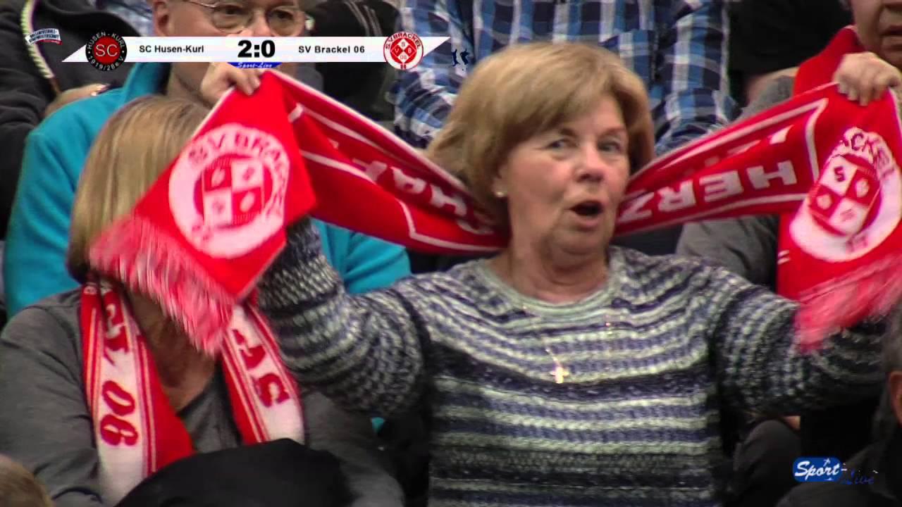 Spiel Um Platz 3 Europameisterschaft