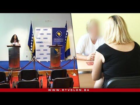U BiH i dalje nema odgovarajuće kategorizacije osoba s intelektualnim i mentalnim teškoćama