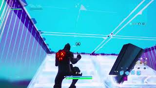 Stacking Build Combos Like Faze Sway | Fortnite Free Builds | God's Warrior - Tee Grizzley
