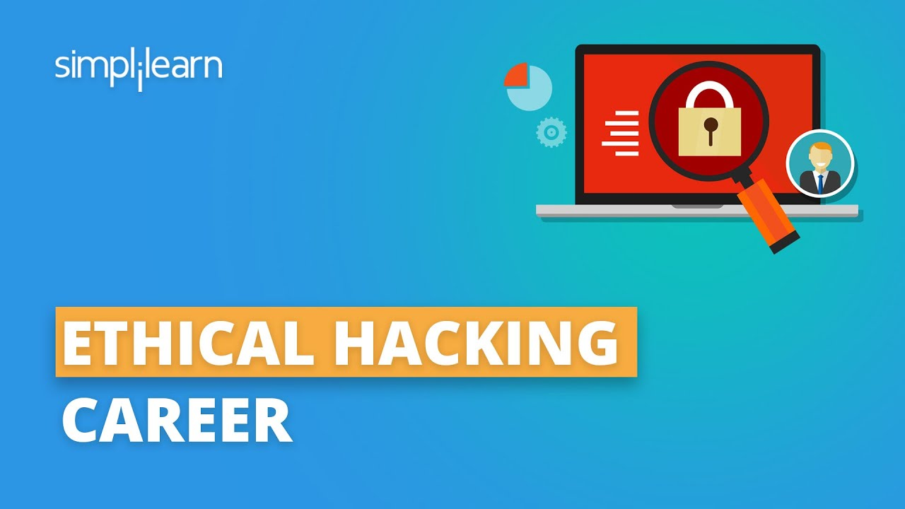 Ethical Hacking Career 2020 | Ethical Hacking Jobs, Scope & Salary
