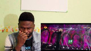 "Download Polina Gagarina (Поли́на Гага́рина) - ""A Cuckoo(Кукушка)"" Singer 2019 -REACTION Mp3 and Videos"
