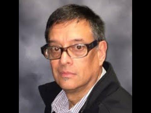 """""""Esperanza en la Tormenta""""  - Pastor Sergio Romero"""