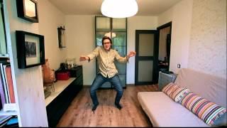 Showreel Шоурилл актерский. Танец