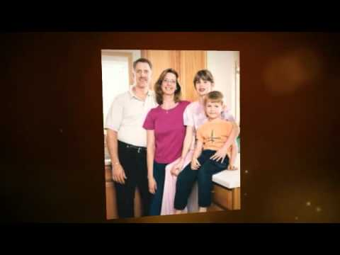 Home Insurance in Apache Junction, AZ | Insurance | Your Insurance Agent | Call Us (480) 986-4400
