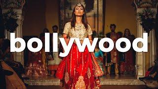 Bollywood (Copyright Free Music)   Humsafar by ASHUTOSH