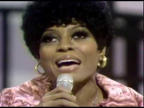 The Supremes' Biggest Billboard Hits: 'Love Child,' 'Baby Love' & More