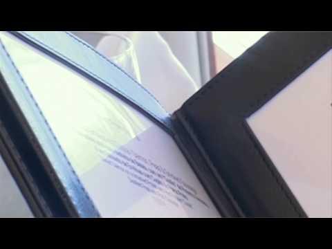 Carta De AUTORIZACION [Modelo]из YouTube · Длительность: 4 мин16 с