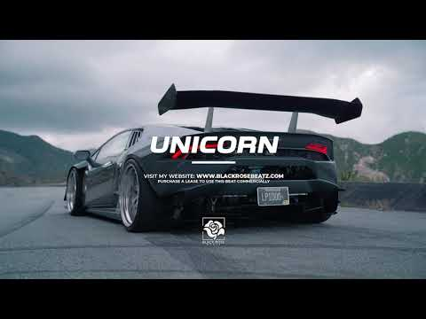 "Freestyle Type Beat x Hyperpop ""Unicorn"" | Lil Vert Type Beat | Trippie Redd Free Type Beat 2021"