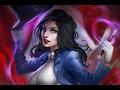 14 Curiosidades sobre a Zatanna