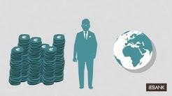 Bourse - Warren Buffett : 6 conseils pour investir en Bourse - BforBank