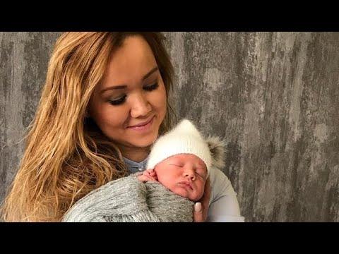 НЕОБЫКНОВЕННАЯ История моих родов. Роды с анастезией. Мой опыт вторых родов. Видео из роддома.