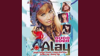 Cover images Alay