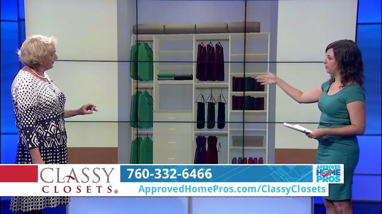 Approved Home Pros