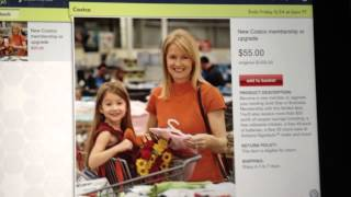 HURRY Cheap Costco Membership Plus Free Stuff Great Deal Ends 5/24/13