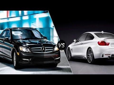 Каталог моделей автомобиля марки Мерседес в фотографии ...