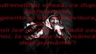 Cedry2k-Actiune de noapte (Versuri)HD