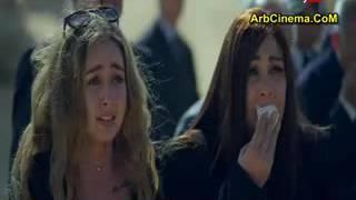 اتفرج على مشهد وفاة عادل إمام في مأمون وشركاه