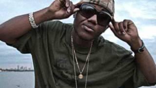 ghana hiphop - west africa star Ronny o (20, 000 myspace views )