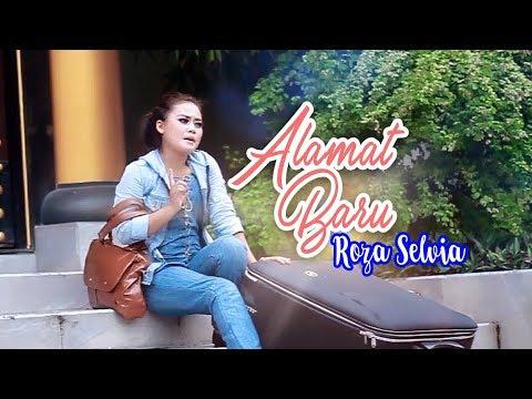 Roza Selvia - Alamat Baru (Lagu Dangdut)