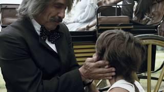 Volveré - Video Oficial - Diego Verdaguer