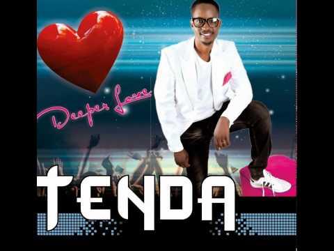 Tenda ft DJ Style - Buya